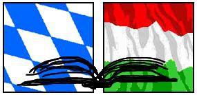 Müncheni Magyar Nyelvű Református Gyülekezet